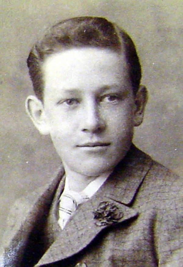Charlotte Lawrence Family Sir John Simeon 1st Baronet