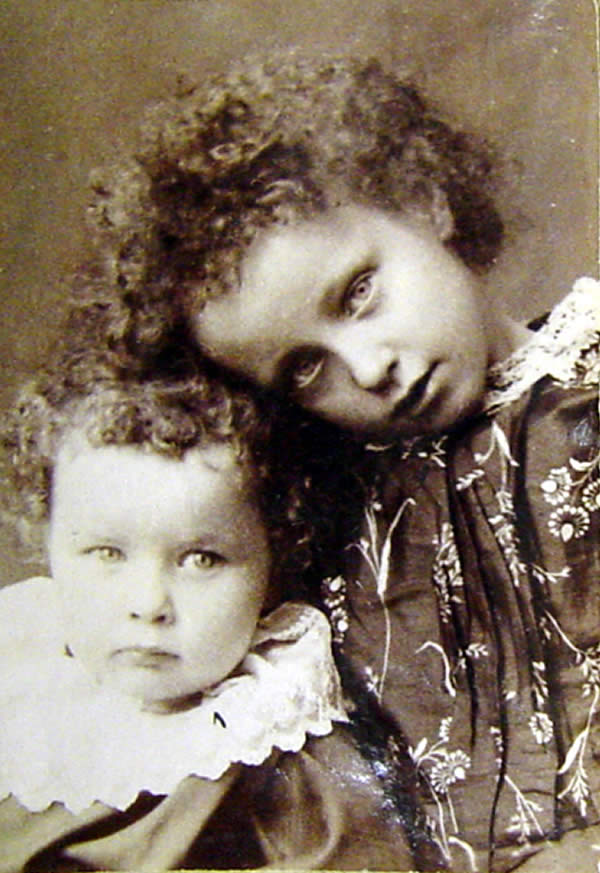 Beulah Alice & Olive Ruby Simpson - 1030249_81simpson_r26b_web